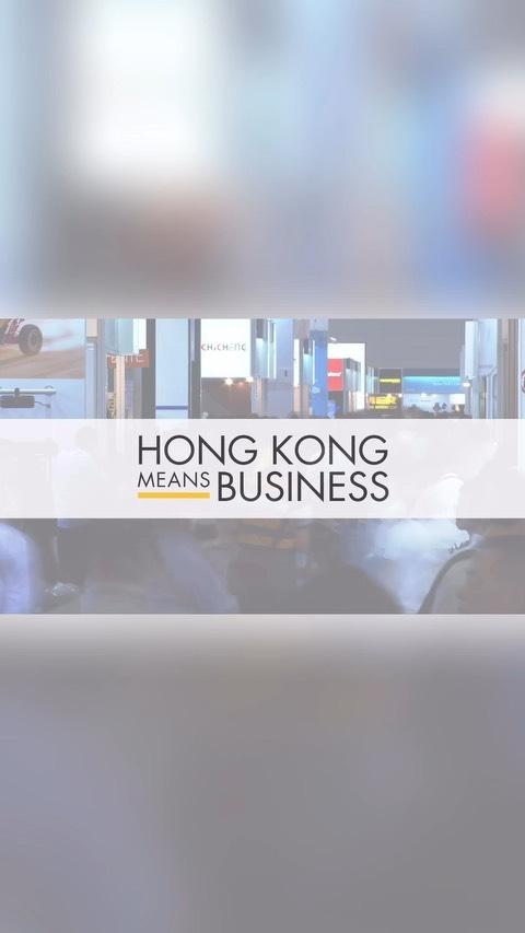 Hong Kong Electronics Fair 2020.Hong Kong Electronics Fair Autumn Edition 13 To 16 Oct