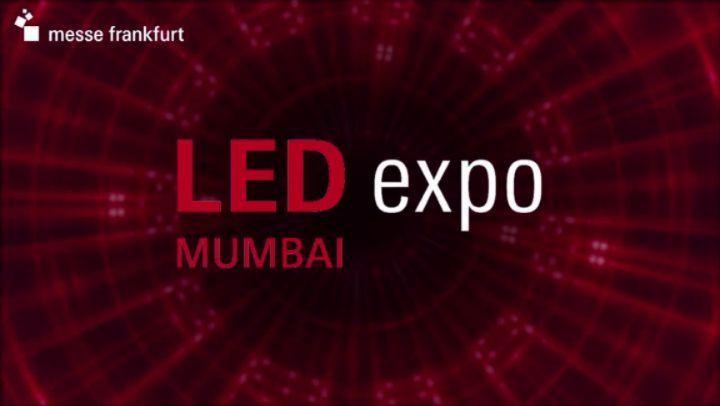 Chemspec India 2019 Exhibitor List