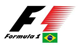 https://ilikevents.com/images/share/event/2016-formula1-brazil-grand-prix/LOGO.jpg