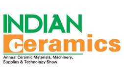 Indian Ceramics ilikevents