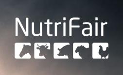 نمایشگاه دامپروری و کشاورزی فردریشیا دانمارک 2018 (NutriFair)