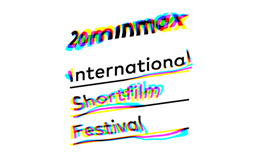 20minmax Short Film Festival ilikevents