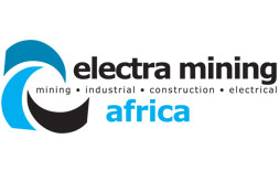 Electra Mining Africa ilikevents