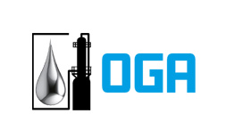 Oil and Gas Asia (OGA) ilikevents