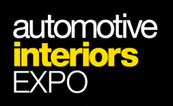 Automotive Interiors Expo ilikevents