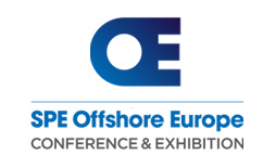 SPE Offshore Europe ilikevents