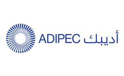 تور نمایشگاهی صنعت نفت و گاز امارات ابوظبی 2017