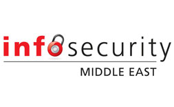 Infosecurity Middle East ilikevents