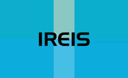 International Real Estate and Investment Show (IREIS) ilikevents