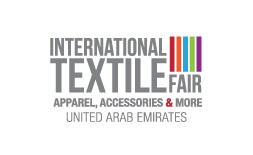 International Textile Fair (ITF) ilikevents