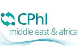 CPhI Middle East & Africa ilikevents