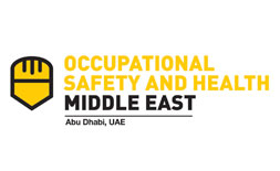 Occupational Safety and Health Middle East (OSHME)