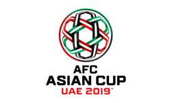 The 2019 AFC Asian Cup ilikevents