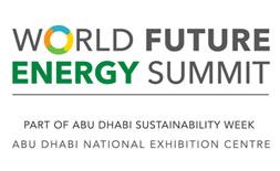 نمایشگاه و اجلاس انرژی آینده ابوظبی امارات (2018 WFES)