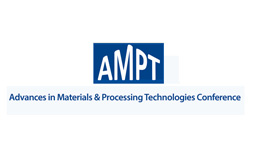 Advances in Materials and Processing Technologies Conference (AMPT)
