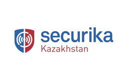 AIPS+ITS (Securika Kazakhstan) ilikevents
