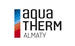 Aqua-Therm Almaty ilikevents