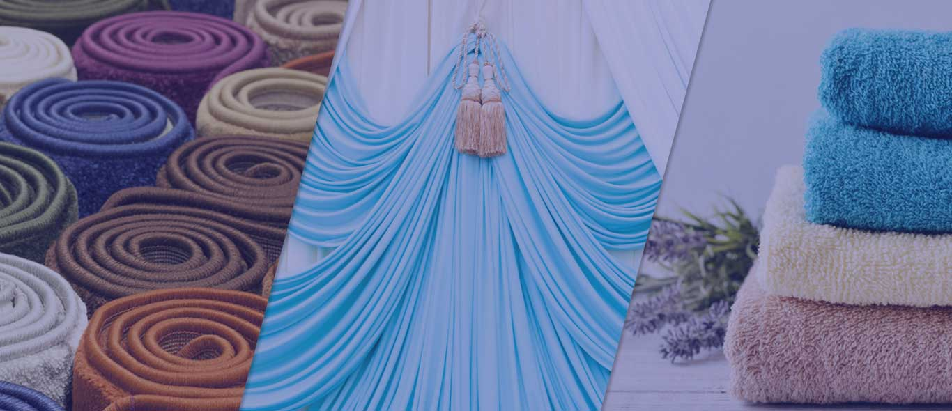 Central Asia Hometextile banner ilikevents