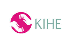 Kazakhstan International Healthcare Exhibition (KIHE) ilikevents