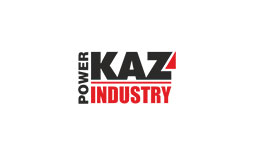 Power-KazIndustry  ilikevents