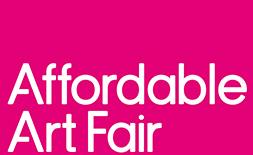 Affordable Art Fair Amsterdam