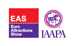 Europe Attractions Show (EAS) ilikevents