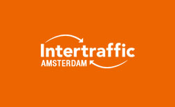 Intertraffic Amsterdam ilikevents