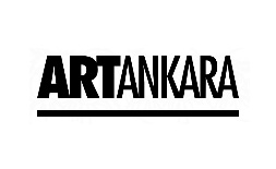 Art Ankara (Contemporary Art Fair)