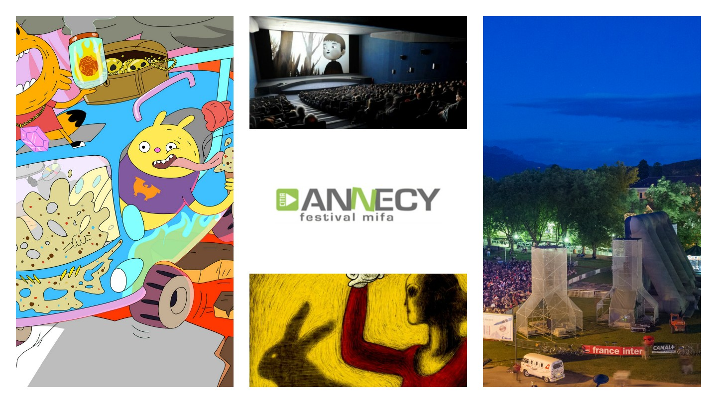 annecy-animated-film-festival