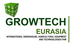 Growtech Eurasia ilikevents