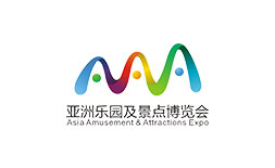 Asia Amusement & Attractions Expo (AAA) ilikevents