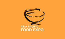 Asia Pacific Food Expo (APFE) ilikevents