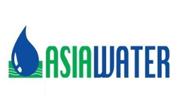 ASIAWATER ilikevents