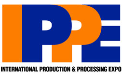 Production & Processing Expo (IPPE) ilikevents
