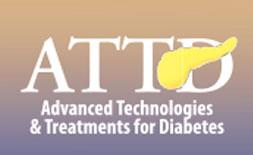 تکنولوژی ها و درمان های پیشرفته دیابت ilikevents