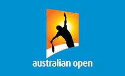 Australian Open Tennis ilikevents