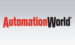 Automation World ilikevents