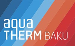 Aqua-Therm Baku ilikevents