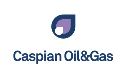 Caspian Oil & Gas ilikevents