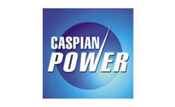 Caspian Power ilikevents