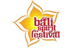 جشنواره بالی اسپریت (BaliSpirit)