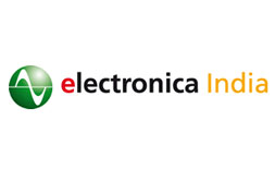 Electronica and Productronica India