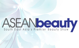 ASEANBeauty ilikevents