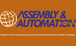 Assembly & Automation Technology Expo ilikevents