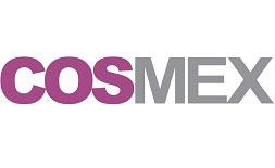 نمایشگاه لوازم آرایشی و بهداشتی تایلند (COSMEX)