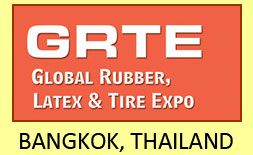 Global Rubber, Latex & Tire Expo (GRTE) ilikevents