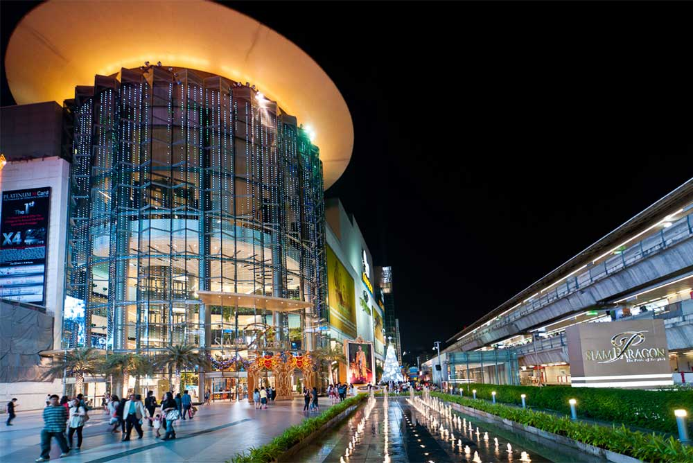bangkok-grand-sales