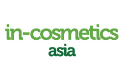 In-Cosmetics Asia ilikevents