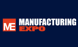 Manufacturing Expo ilikevents