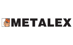 METALEX ilikevents